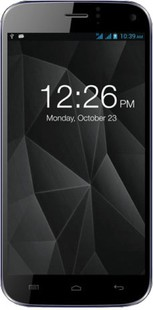 Best price on Micromax Canvas Turbo A250 in India