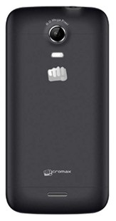 Best price on Micromax Canvas Turbo Mini A200 in India