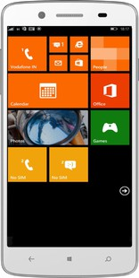Best price on Micromax Canvas Win W121 in India