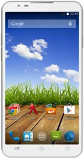 Best price on Micromax Canvas XL2 A109 in India