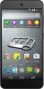 Best price on Micromax Canvas Xpress 2 E313 in India