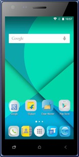 Best price on Micromax Canvas Xpress 4G in India