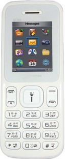Best price on Micromax GC313 in India