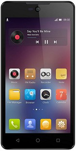 Best price on Micromax Selfie 2 in India