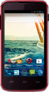 Best price on Micromax Unite A092 in India