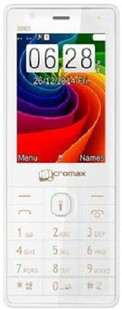 Best price on Micromax X2401 in India