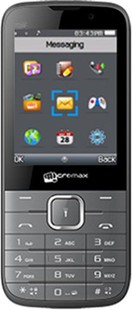 Best price on Micromax X697 in India