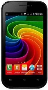 Best price on Micromax X853 in India
