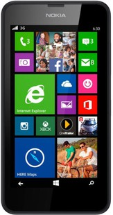 Best price on Microsoft Lumia 638 in India