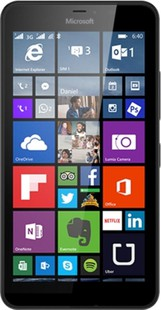 Best price on Microsoft Lumia 640 XL Dual SIM in India