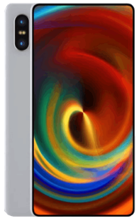 Best price on Xiaomi Mi Mix 2s in India