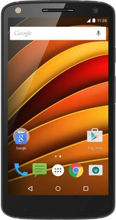 Best price on Motorola Moto X Force in India