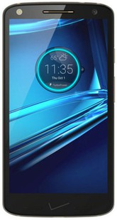 Best price on Motorola Droid Turbo 2 in India
