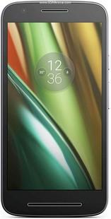 Best price on Motorola Moto E3 in India