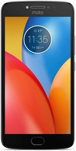 Best price on Motorola Moto E4 Plus in India