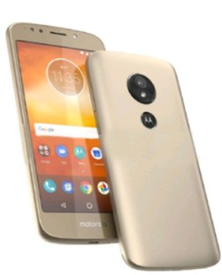 Best price on Motorola Moto E5 in India