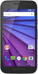 Best price on Motorola Moto G (3rd Gen) in India