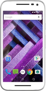 Best price on Motorola Moto G Turbo in India