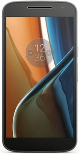Best price on Motorola Moto G4 in India