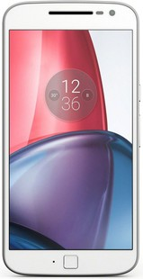 Best price on Motorola Moto G4 Plus 32GB in India