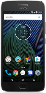 Best price on Motorola Moto G5 Plus in India
