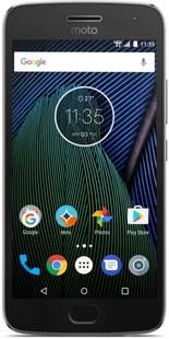 Best price on Motorola Moto G5 Plus in India