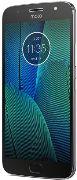 Motorola Moto G5S Plus - Back