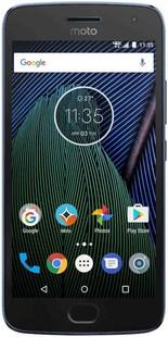 Best price on Motorola Moto G5S Plus in India