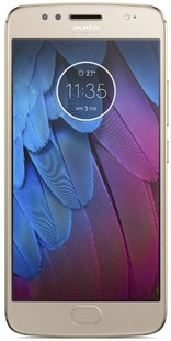 Best price on Motorola Moto G5S in India