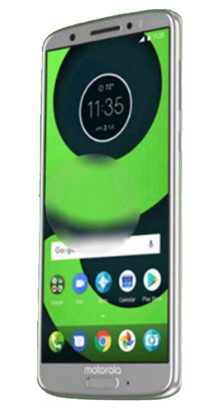 Best price on Motorola Moto G6 in India