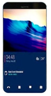 Best price on Motorola Moto RAZR Plus in India