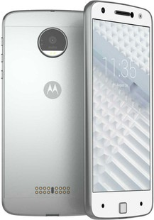 Best price on Motorola Moto X 2018 in India