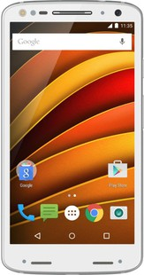 Best price on Motorola Moto X Force 64GB in India