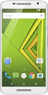 Best price on Motorola Moto X Play 32GB in India