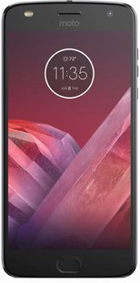 Best price on Motorola Moto X4 6GB in India
