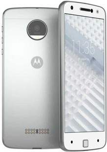 Best price on Motorola Moto Z style in India