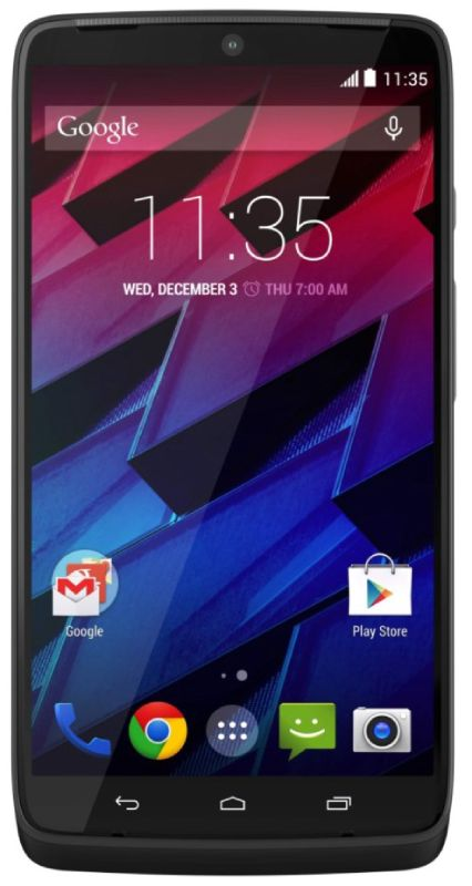 Best price on Motorola Moto Z3 in India