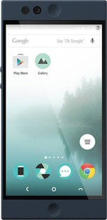 Best price on Nextbit Robin in India