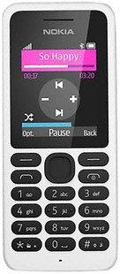 Best price on Nokia 130 in India