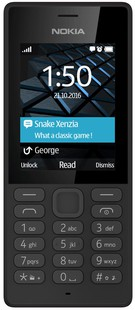 Best price on Nokia 150 in India