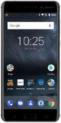 Nokia 5 - Front