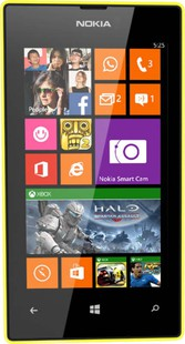 Best price on Nokia Lumia 525 in India