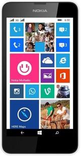 Best price on Nokia Lumia 630 Dual in India