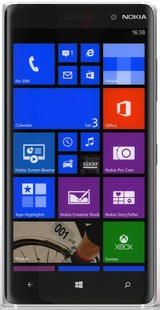 Best price on Nokia Lumia 830 in India