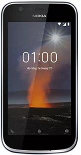 Best price on Nokia 1 in India