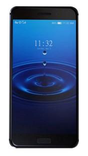Best price on Nokia 9 in India