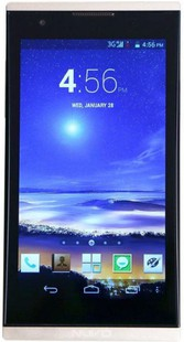 Best price on Nuvo Note Pro NQ53 in India
