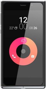 Best price on Obi Worldphone SF1 32GB in India