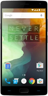 Best price on OnePlus 2 in India