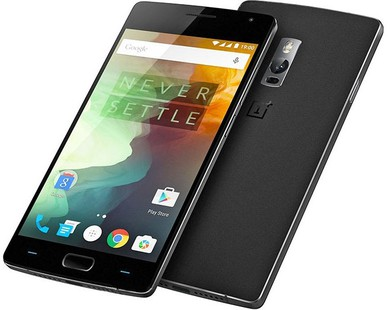 Best price on OnePlus 4 in India